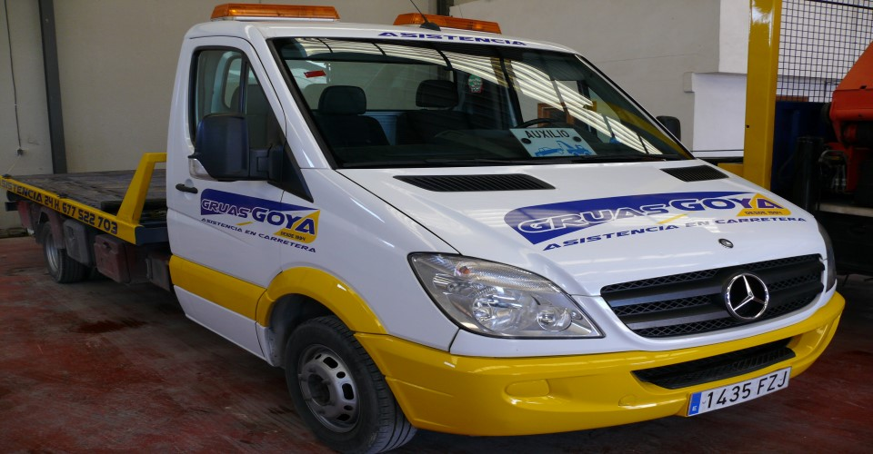 flota6 (Custom)